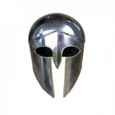 Italy Corintian Helmet