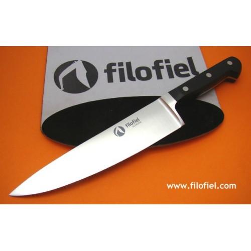 Filofiel Suprema Forging Chef 8