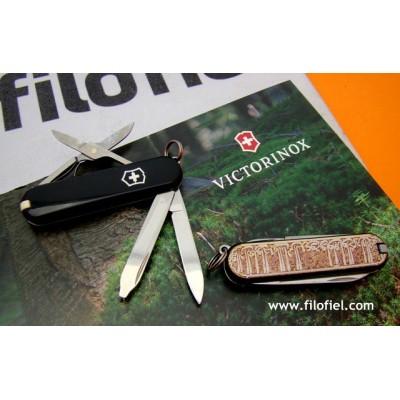 Victorinox 0.6223.3hd1 Classic Alhambra