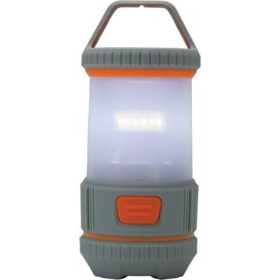 Ust Lampara 140 Lumens LED wg02195