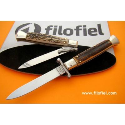 Campolin Stiletto Ciervo sp-f105c