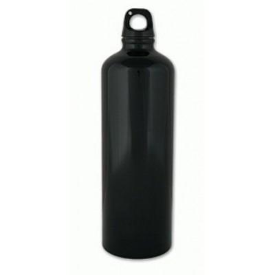Aluminum Bottle 1 l 38908