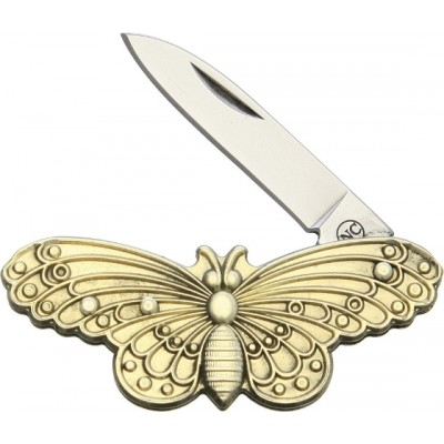 Novelty Butterfly nv318