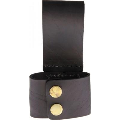 Axe Belt Holder sh1089