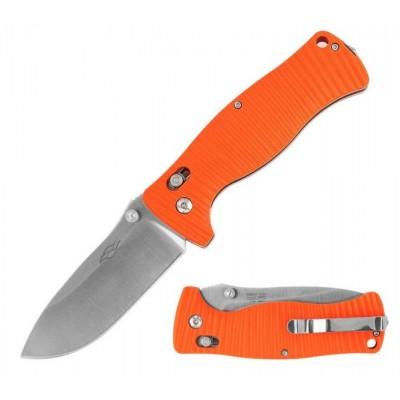 Ganzo Firebird f720-or Orange