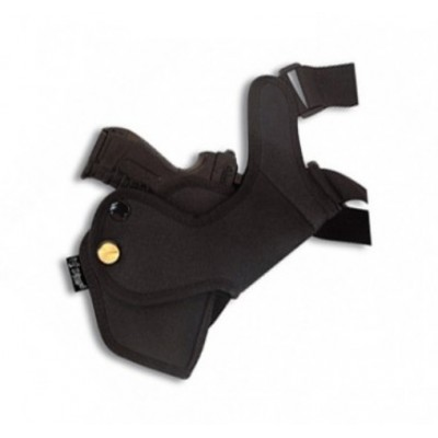 Leather Cord Holster Cord 22115