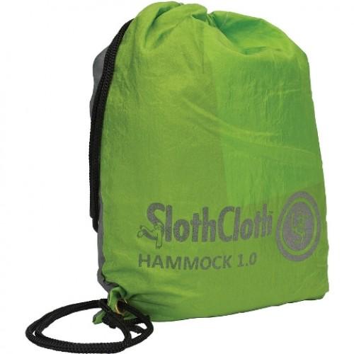 Ust Hammock wg02164