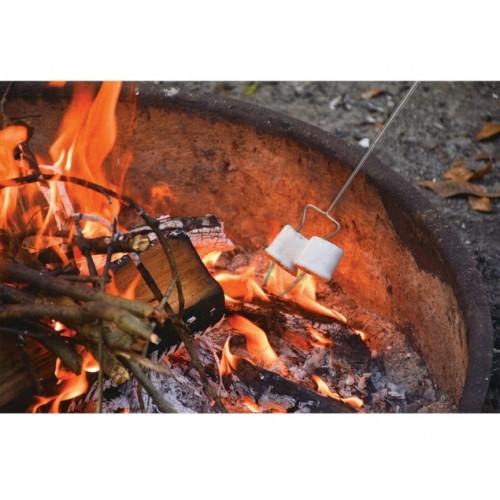 Ust Campfire Fork wg02201