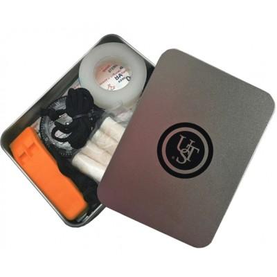 Ust Heitage Survival Kit wg02058