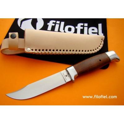 Vangedal Slireknife Nr02