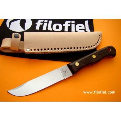 Vangedal Roverknife Nr12