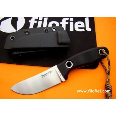 Black Fox Viator bf731