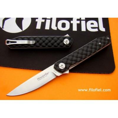 Black Fox Reloaded bf736