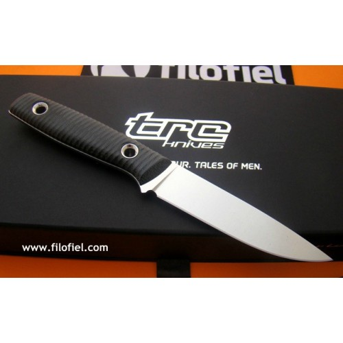 Trc This is Freedom M390