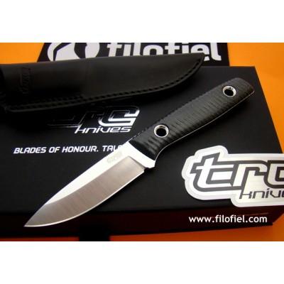 Trc Classic Freedom M390