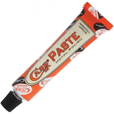 Case Pasta Pulir cap01