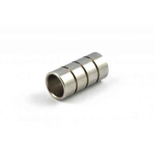 Lanyard S. Steel 1/4 2412