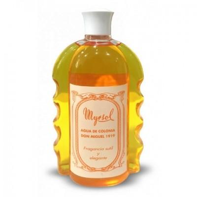 Myrsol Agua de Colonia Don Miguel 235 ml.
