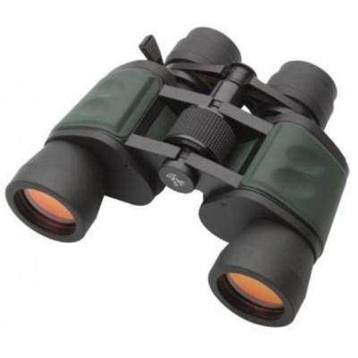 Gamo Binocular 7-21x40 Zoom be721x40