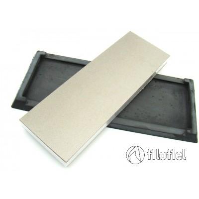 Dianova Diamond Sharpener Table lst55160g