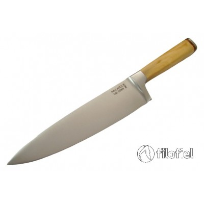 Pallares Chef 20 Forjado 960050