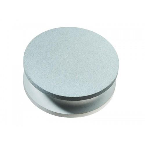 Hultafors Grinding Stone 840792
