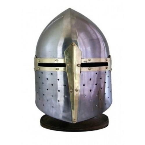 H94 Combat Helmet