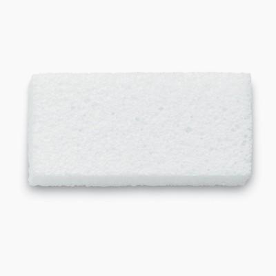 3 Claveles Piedra Pomez Sintética 12395