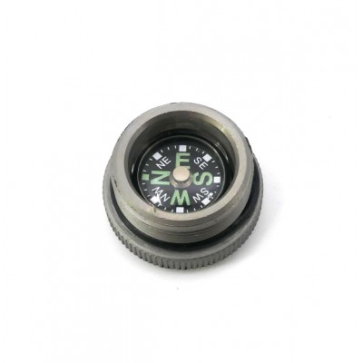 Aitor Commando Spares Cup/Compass
