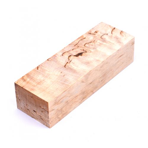 Birch Wood 6500 120x40x30
