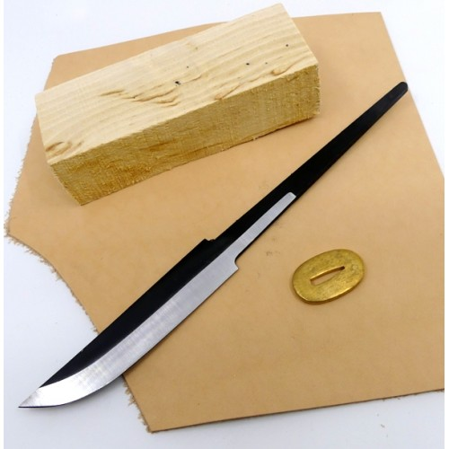 Nordic Knife Kit 14003