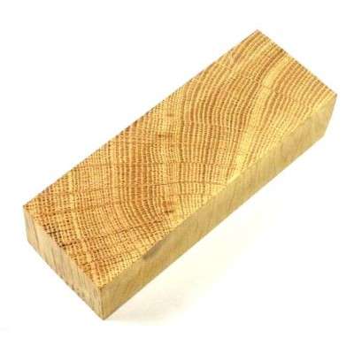 Oak Wood 64645 Taco 130x50x32