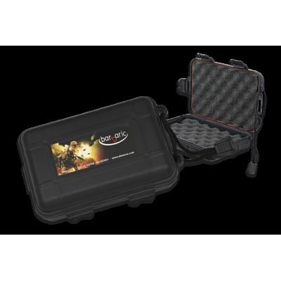 Estuche Protector ABS 33922