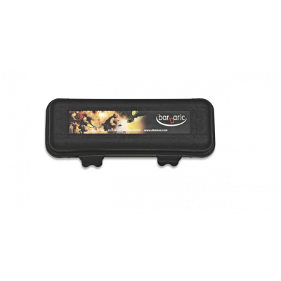 Estuche Protector ABS 33924