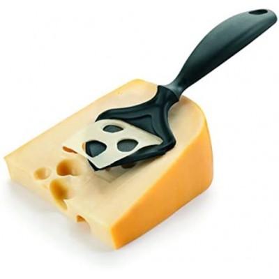 Ibili Cheese Slicer 797400