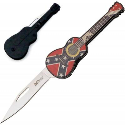 Mtech mt1161cs Guitar