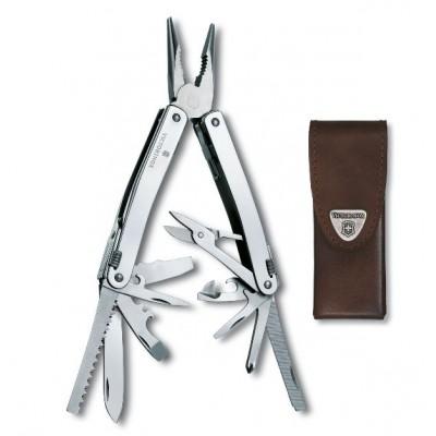 Victorinox Swiss Tool Spirit X 3.0224.L