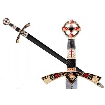 Art Gladius 3112v Templar Sword