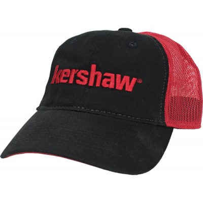 Kershaw Gorra kscap181
