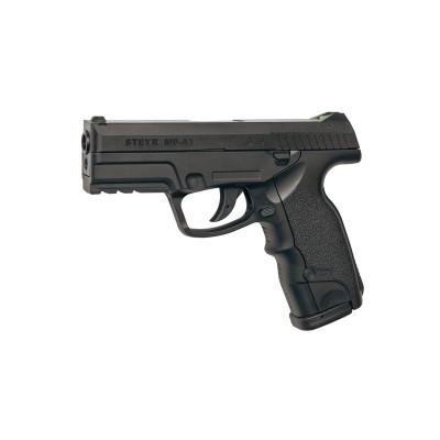 ASG M9 A1 Steyr Mannlicher