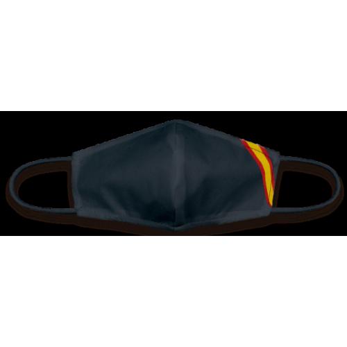 Mask 30633