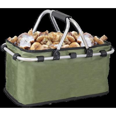 Folding Mushrooms Bag 39099