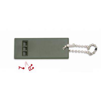 Survival Whistle 39048