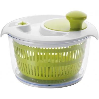 Ibili Salad Spinner 783120