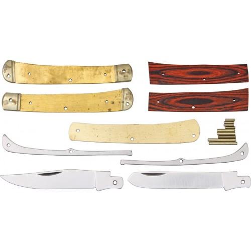 Rough Rider Knife Kit rrcs2