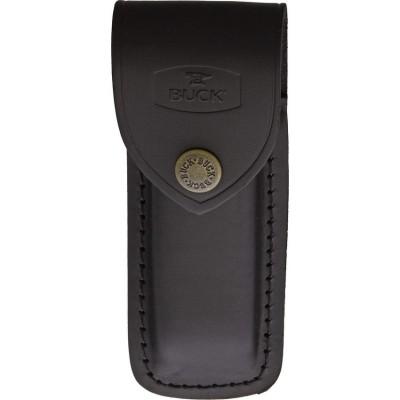 Buck 110s Leather Sheath bu110s