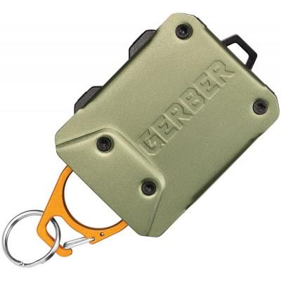 Gerber Defender Large Tether g3299