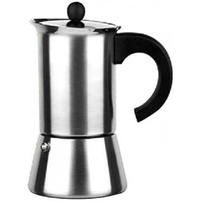 Ibili Expresso Coffee Maker 6 cups