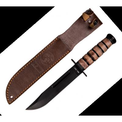Mil-Tec U.S.M.C. Knife 15367000