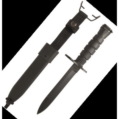 Mil-Tec Bayonet US M7 15477000